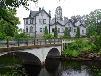 ©playingtheworld-finlande-lacs-mokki-voyage-53