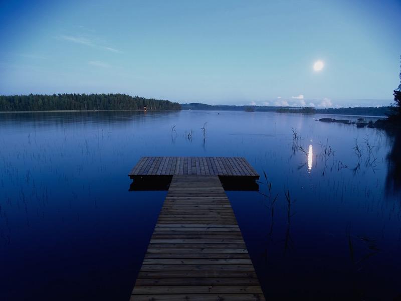©playingtheworld-finlande-lacs-mokki-voyage-62