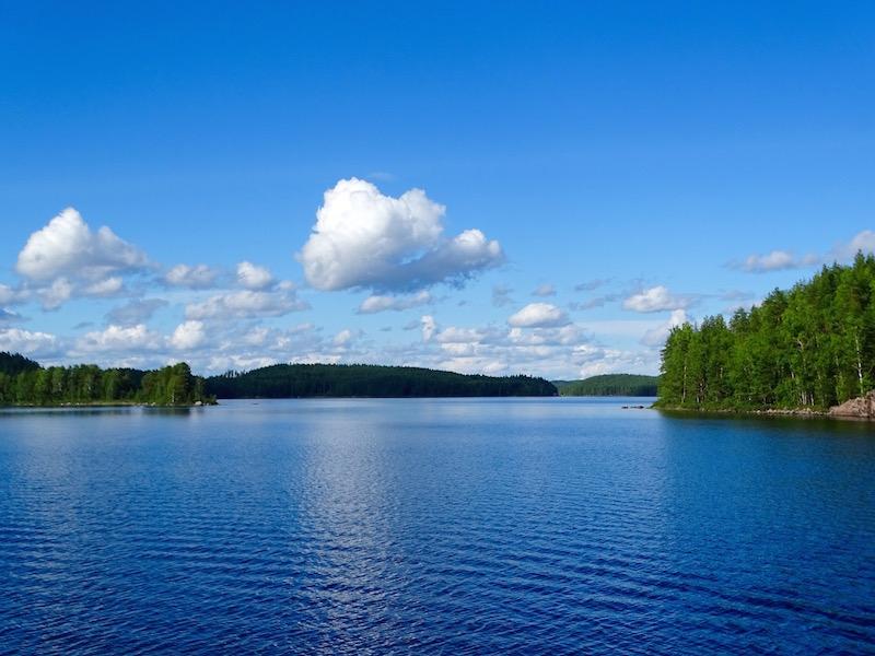 ©playingtheworld-finlande-lacs-mokki-voyage-74