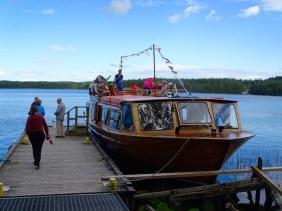 ©playingtheworld-finlande-lacs-mokki-voyage-77
