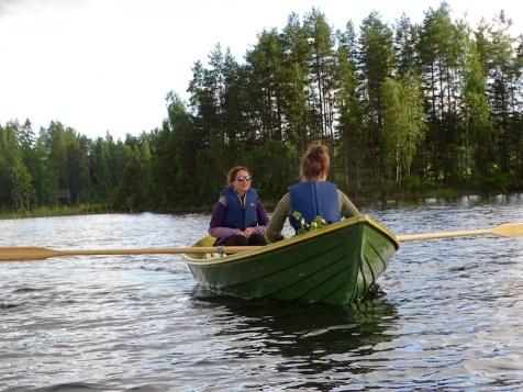©playingtheworld-finlande-lacs-mokki-voyage-79