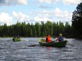 ©playingtheworld-finlande-lacs-mokki-voyage-80