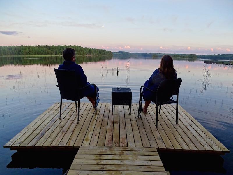 ©playingtheworld-finlande-lacs-mokki-voyage-83