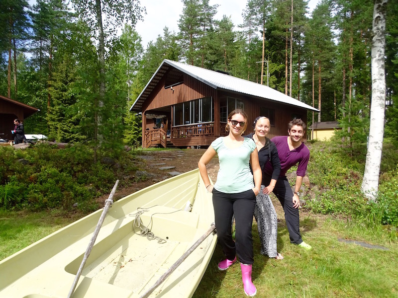 ©playingtheworld-finlande-lacs-mokki-voyage-91