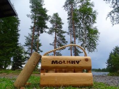 ©playingtheworld-finlande-lacs-mokki-voyage-95