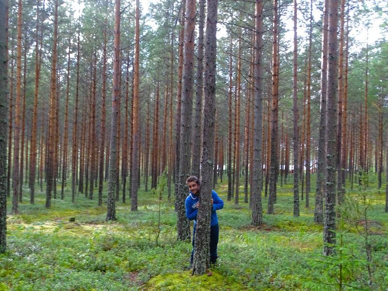 ©playingtheworld-finlande-lacs-mokki-voyage-99