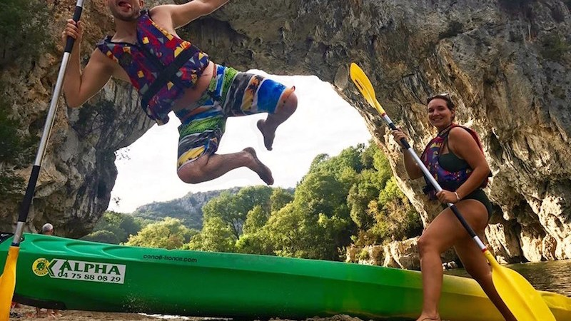 @playingtheworld-canoe-ardeche2