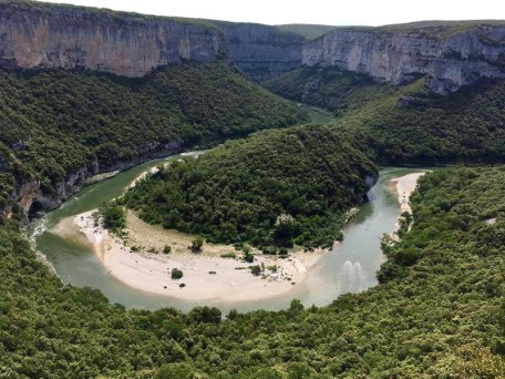 @playingtheworld-canoe-ardeche3