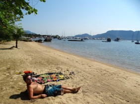 @playingtheworld-ilhabela-6
