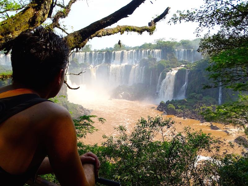 ©playingtheworld-iguazu-argentine-bresil-voyage-38