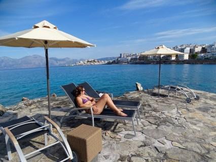 @playingtheworld-crete-13