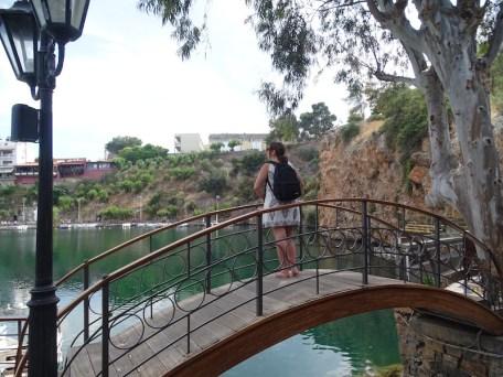 @playingtheworld-crete-37