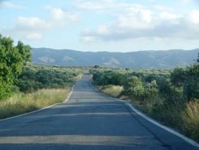 @playingtheworld-crete-63