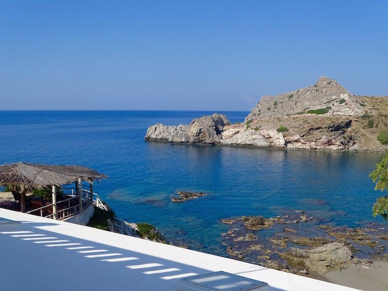 @playingtheworld-crete-84