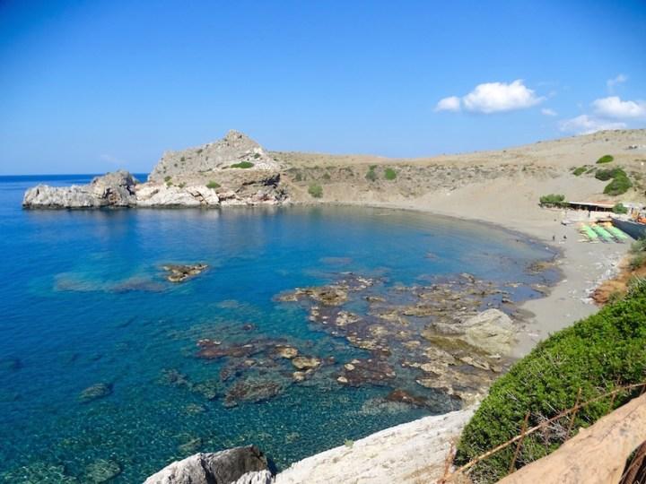 @playingtheworld-crete-86