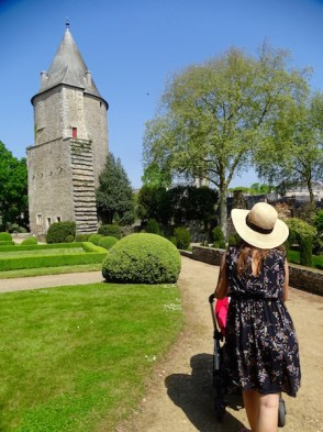 ©playingtheworld-week-end-bretagne-broceliande-josselin-chateau-10