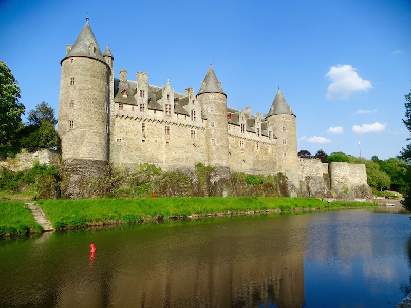 ©playingtheworld-week-end-bretagne-broceliande-josselin-chateau-18