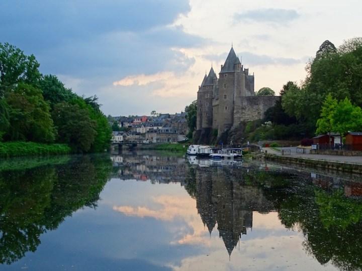 ©playingtheworld-week-end-bretagne-broceliande-josselin-chateau-19