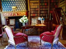 ©playingtheworld-week-end-bretagne-broceliande-josselin-chateau-8