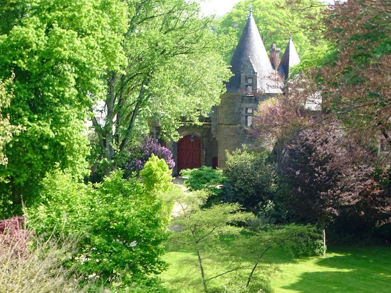 ©playingtheworld-week-end-bretagne-broceliande-josselin-chateau-9