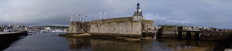 ©playingtheworld-bretagne-concarneau-vacances (31)