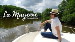 Tourisme-fluvial-mayenne-laval