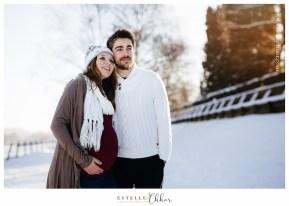 www.estellechhor.com-Chloé-Romain-WEB-40