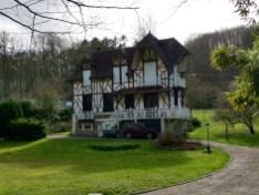 week-end-fecamp-normandie-yport-25