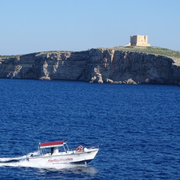 @playingtheworld-comino