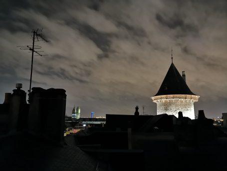 ©playingtheworld-week-end-rouen-normandie-donjon-nuit