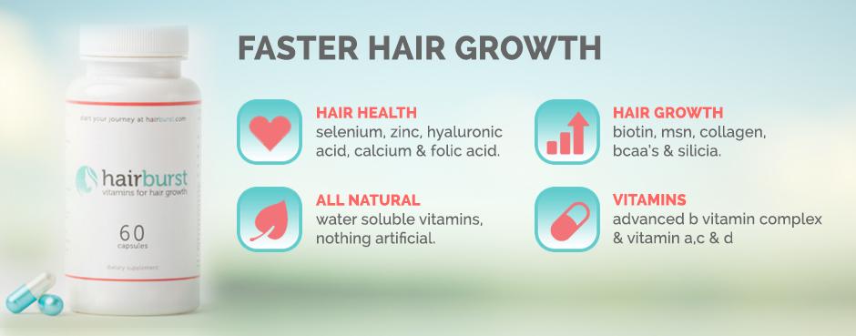 Faster-hair-growth_5bf7d37e-8614-4df9-b11b-cef98e43917a