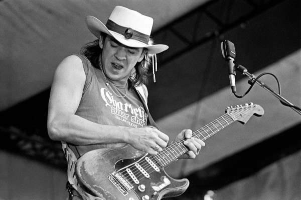 Stevie Ray Vaughan Guitar Theory, Blues Guitar Theory, Country Guitar Theory, Slash Guitar Lessons, Intervals On Guitar Explained