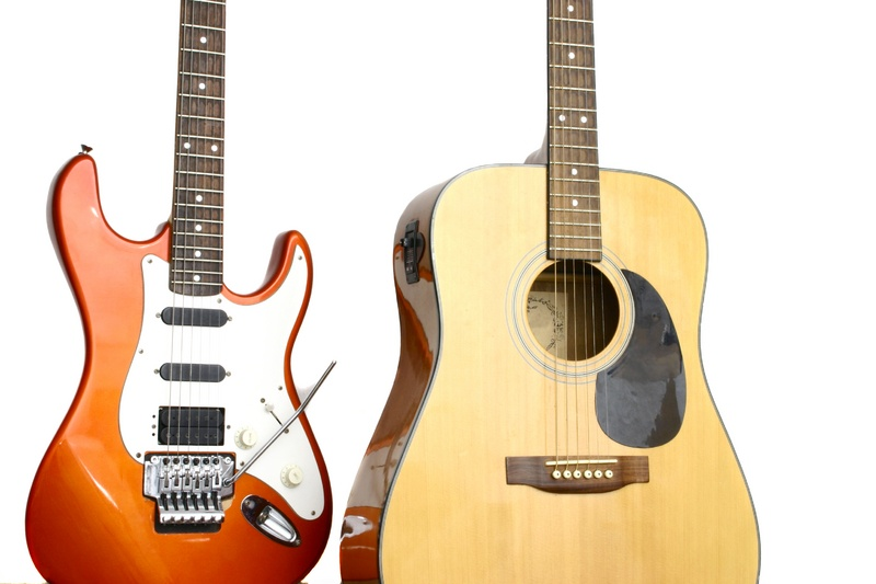 play it loud advanced guitar lessons on music theory lead guitar more. Black Bedroom Furniture Sets. Home Design Ideas