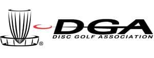 disc-golf-association-playitsafe-playgrounds