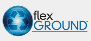 flexground-playitsafe-playgrounds