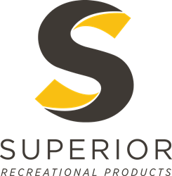 superior-logo