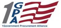 1government-procurement-alliance