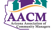 AACM 2015 logo-main on clear background