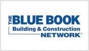 blue_book_network_esop_lg