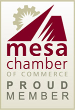 mesa-chamber-member-play-it-safe-playgrounds