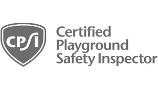 play-it-safe-playgrounds-certified-playground-safety-inspector