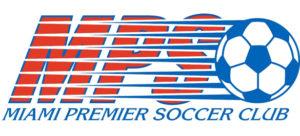 Miami Premier Soccer