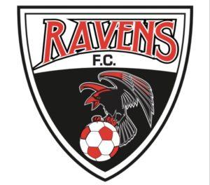 RAVENS FC