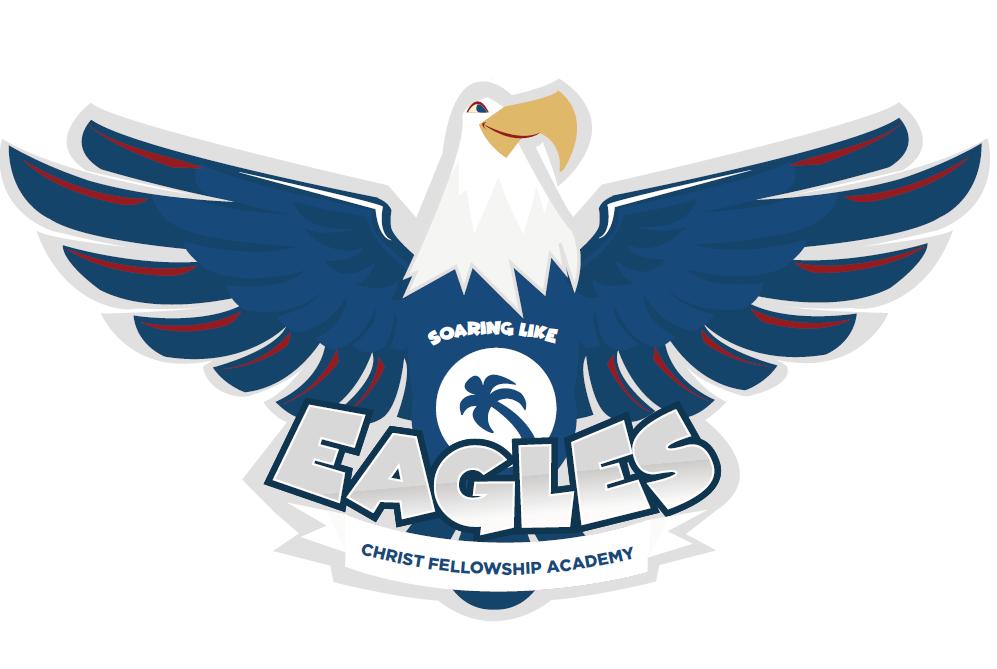 Eagle 1st png