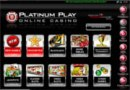 Win Prizes by Playing Games Online