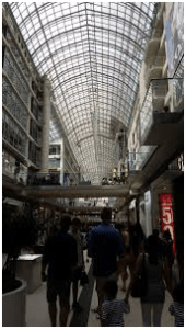 Enjoy Mall