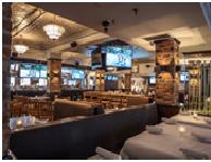 Wayne Bar