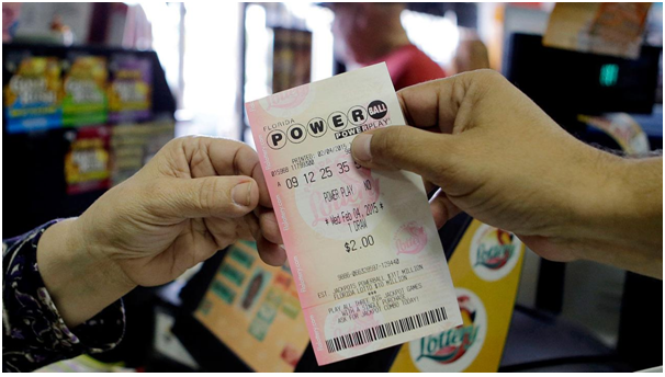 How Can Canadians Buy Powerball Lottery Tickets?