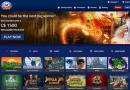 All Slots Casino Canada - Online Casino
