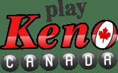 Play Keno Canada